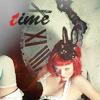 Аватар Время (© Mirrorgirl), добавлено: 02.03.2009 11:47