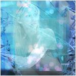 Аватар Девушка (© Mirrorgirl), добавлено: 02.03.2009 11:48