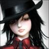 Аватар Кукла (© Позитиффка), добавлено: 08.03.2009 14:09