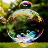 Аватар Мыльный пузырь (© Позитиффка), добавлено: 08.03.2009 17:58
