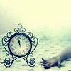 Аватар Время уходит (© Аньютка), добавлено: 10.03.2009 12:36