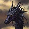 Аватар Дракон (© Lonetka), добавлено: 11.03.2009 22:13