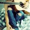 Аватар Гитара (© Ksenya), добавлено: 14.03.2009 17:16