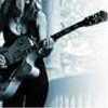 Аватар Девушка с гитарой (© Ksenya), добавлено: 14.03.2009 17:18