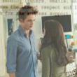 Аватар Кадр из фильма: Сумерки (© Mirrorgirl), добавлено: 15.03.2009 17:36