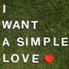 Аватар I want a simple love (© Ksenya), добавлено: 17.03.2009 14:36