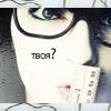 Аватар твоя? (© Mirrorgirl), добавлено: 17.03.2009 17:18