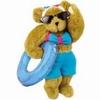Аватар teddy bea (© Feleona), добавлено: 20.03.2009 00:20