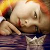 Аватар Мальчик пускает кораблик (© Lintu), добавлено: 21.03.2009 18:02