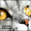Аватар Красивые глазки (© Lintu), добавлено: 21.03.2009 21:19