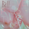 Аватар воздушные шары (© Mirrorgirl), добавлено: 25.03.2009 17:08