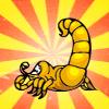 Аватар Знак зодиака: скорпион