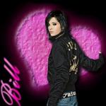 Аватар Билл и розовое сердце (© Radieschen), добавлено: 01.04.2009 13:58