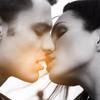 Аватар Поцелуй (© Lintu), добавлено: 02.04.2009 01:33