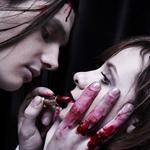Аватар Маньяк и жертва (© Radieschen), добавлено: 07.04.2009 16:03