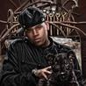 Аватар Chris Brown (© Feleona), добавлено: 09.04.2009 20:07