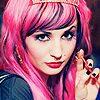 Аватар audrey kitching (© Mirrorgirl), добавлено: 11.04.2009 10:23