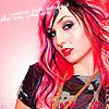Аватар audrey kitching (© Mirrorgirl), добавлено: 11.04.2009 10:28