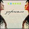 Аватар зеркало (© Mirrorgirl), добавлено: 11.04.2009 10:51