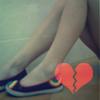 Аватар Кеды и разбитое сердце (© Mirrorgirl), добавлено: 11.04.2009 11:11