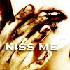 Аватар kiss me, целуй меня (© Mirrorgirl), добавлено: 14.04.2009 17:27