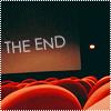 Аватар конец, конец фильма, кинозал