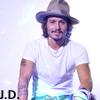 Аватар Джонни Депп (© Mirrorgirl), добавлено: 17.04.2009 13:18