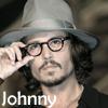 Аватар Джонни Депп (© Mirrorgirl), добавлено: 17.04.2009 13:20