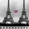 Аватар Любовь Эйфелевых башен (© Mirrorgirl), добавлено: 19.04.2009 10:01