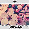 Аватар весна (© Mirrorgirl), добавлено: 19.04.2009 10:25