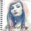 Аватар audrey kitching (© Mirrorgirl), добавлено: 19.04.2009 10:30