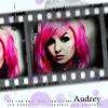 Аватар audrey kitching (© Mirrorgirl), добавлено: 19.04.2009 10:45