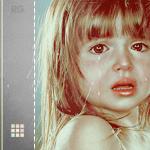 Аватар Заплаканный ребенок, девочка котрая плачет (© Mirrorgirl), добавлено: 22.04.2009 11:44