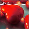 Аватар любовь (© Mirrorgirl), добавлено: 22.04.2009 11:54
