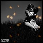 Аватар Любовь (© Mirrorgirl), добавлено: 22.04.2009 11:55
