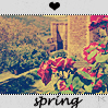 Аватар весна,цветы на балконе (© Mirrorgirl), добавлено: 26.04.2009 16:02