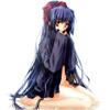 Аватар анимашка (© Ulinka), добавлено: 26.04.2009 20:05