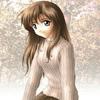 Аватар аниме (© Ulinka), добавлено: 27.04.2009 19:02