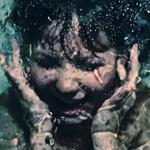 Аватар Девушка под водой (© Radieschen), добавлено: 28.04.2009 16:55
