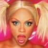 Аватар Кукла из секс-шопа (© Magbet), добавлено: 29.04.2009 10:51