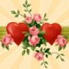 Аватар два наших сердца (© Алюська), добавлено: 29.04.2009 10:54