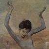 Аватар Девочка на шаре (фрагмент) (© Magbet), добавлено: 29.04.2009 10:54
