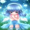 Аватар ангелок с сердечком (© Ulinka), добавлено: 29.04.2009 13:13
