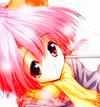 Аватар Аниме (© Mirrorgirl), добавлено: 29.04.2009 16:45