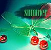 Аватар лето (© Mirrorgirl), добавлено: 29.04.2009 17:16