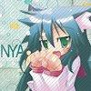 Аватар Katana-Nya (© Meldia), добавлено: 29.04.2009 20:21