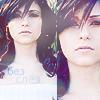 Аватар Без слез (© Mirrorgirl), добавлено: 30.04.2009 14:19