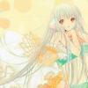 Аватар Чии, аниме 'Чобиты' (© Mirrorgirl), добавлено: 01.05.2009 14:25