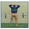 Аватар вот это сила... (Спортсмен держит штангу на члене) (© Алюська), добавлено: 01.05.2009 14:59