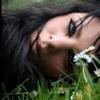 Аватар брюнеточка (© Ulinka), добавлено: 01.05.2009 20:21